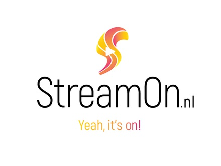 streamon.nl